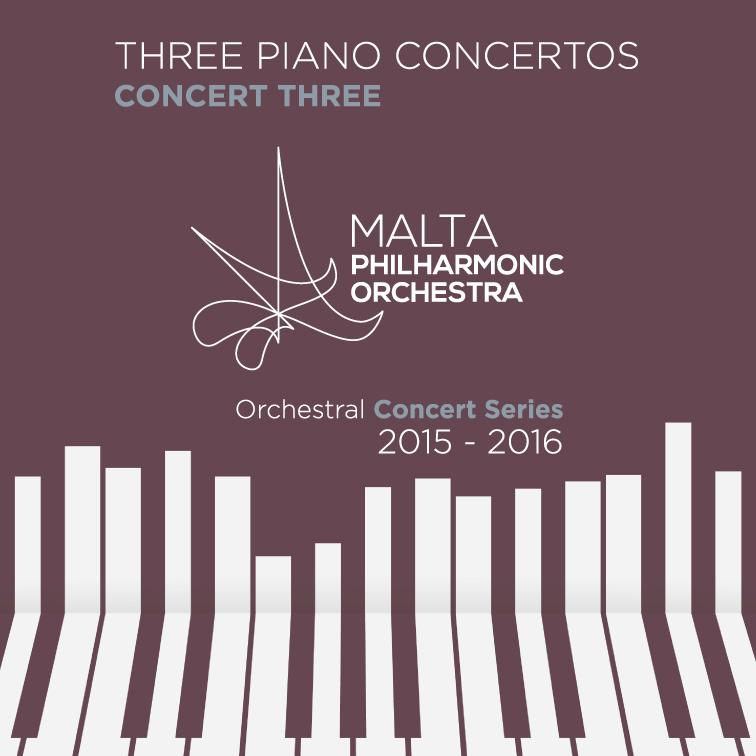 MPO Orchestral Concert Series 5